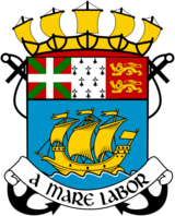 405px-Coat_of_Arms_of_Saint-Pierre_and_Miquelon_svg