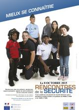 affiche_rencontres_securite_2015_2_BAT_HD spm